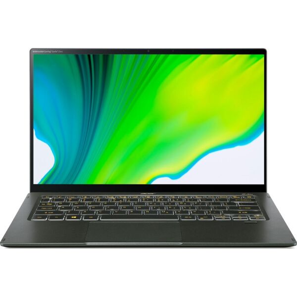 Ноутбук Acer Swift 5 SF514-55TA-50W9 NX.A6SEU.004