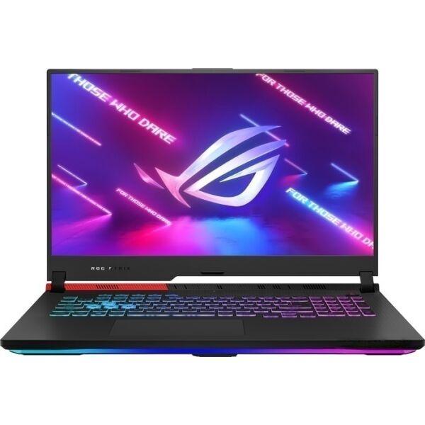 Ноутбук ASUS ROG Strix G17 G713QM-HX169