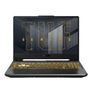 Ноутбук Asus TUF Gaming F15 FX506HM-AZ110