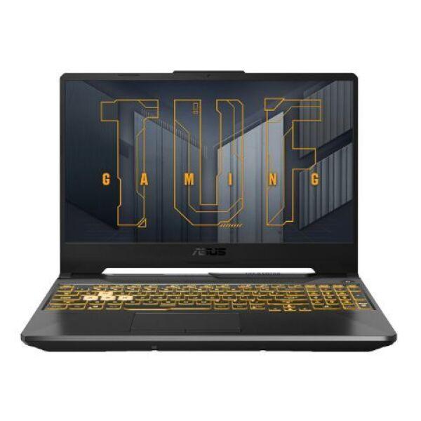 Ноутбук Asus TUF Gaming F15 FX506HM-AZ138