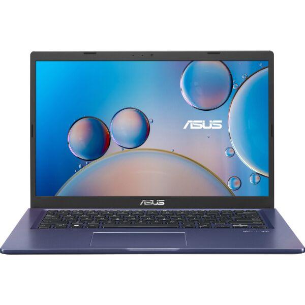 Ноутбук Asus VivoBook 14 X415JA-EK614