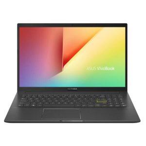 Ноутбук ASUS VivoBook 15 D513IA-BQ648