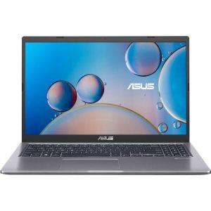 Ноутбук Asus X515JA-BQ026