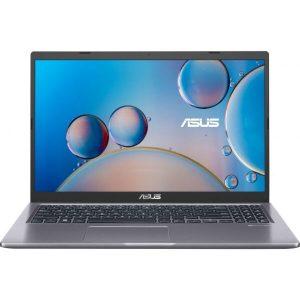 Ноутбук ASUS X515JF-EJ082