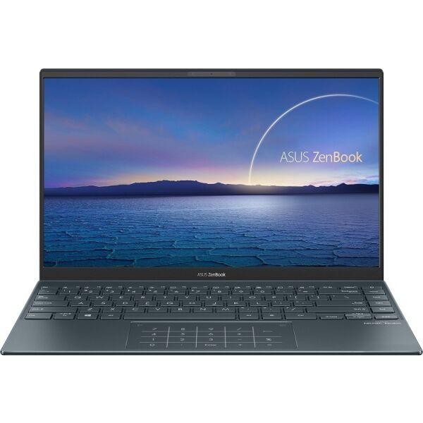 Ноутбук Asus ZenBook 14 UX425EA-KI517