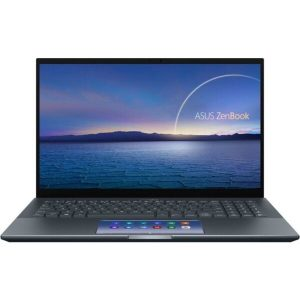 Ноутбук ASUS ZenBook Pro 15 UX535LI-E2222T