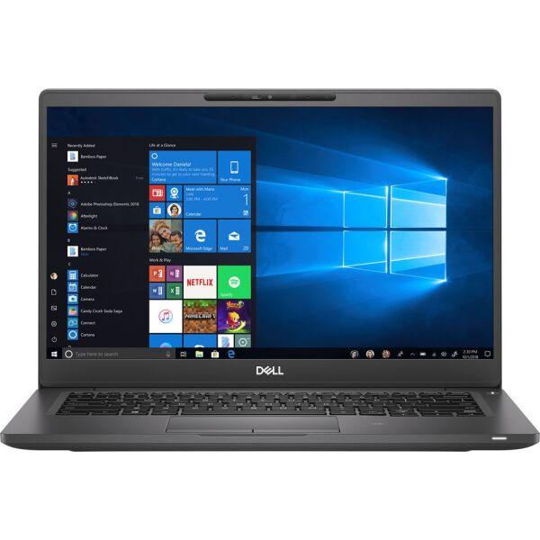 Ноутбук Dell Latitude 13 7300-295481