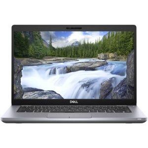 Ноутбук Dell Latitude 14 5411-212313