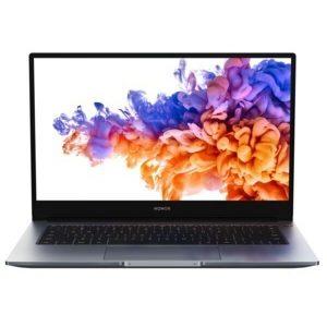 Ноутбук Honor MagicBook 14 NDR-WDH9HN