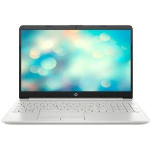 Ноутбук HP 15-dw3032ur (4C8N8EA)
