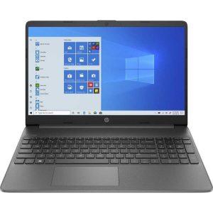 Ноутбук HP 15s-eq1042ur (1K1T1EA)