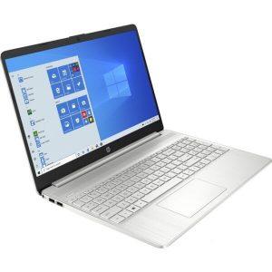 Ноутбук HP 15s-eq1047ur (1U3F3EA)