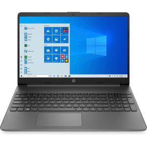 Ноутбук HP 15s-eq1079ur (1Y9N5EA)