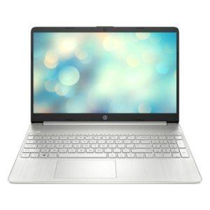 Ноутбук HP 15s-eq1265ur (2S7F8EA)
