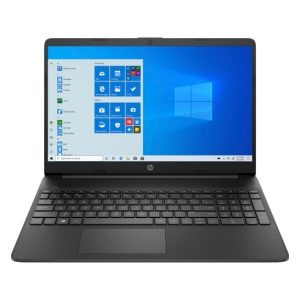 Ноутбук HP 15s-fq2028ur (2Y4F6EA)