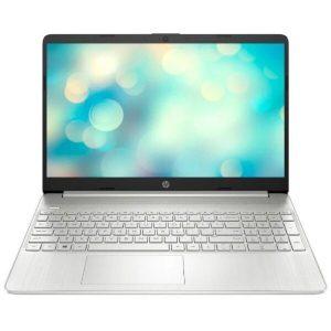 Ноутбук HP 15s-fq2085ur (4E871EA)