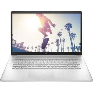 Ноутбук HP 17-Cn0034ur (444Q2EA)