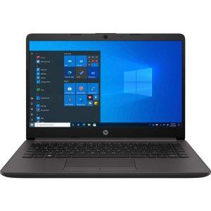 Ноутбук HP 240 G8 2X7L8EA