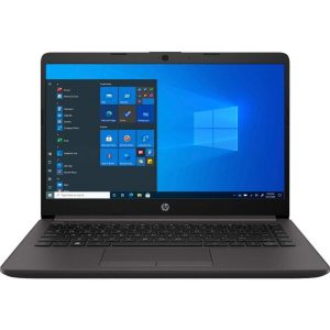 Ноутбук HP 245 G8 27J62EA