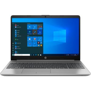 Ноутбук HP 250 G8 2W8W1EA