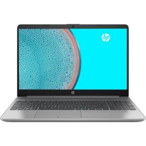 Ноутбук HP 250 G8 3C3A8ES