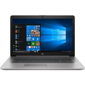 Ноутбук HP 470 G7 255Z0ES