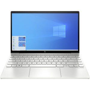 Ноутбук HP ENVY 13-ba0003ur (1E1U6EA)
