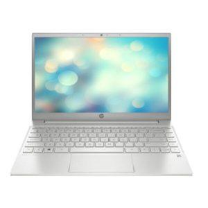 Ноутбук HP Pavilion 13-bb0013ur (398H0EA)