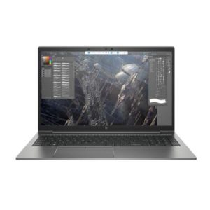 Ноутбук HP ZBook Firefly 15 G8 2C9S0EA