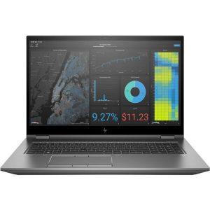 Ноутбук HP ZBook Fury 17 G7 119Y5EA
