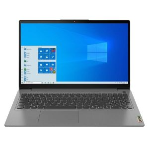 Ноутбук Lenovo IdeaPad 3 15ITL6 82H8009WRE