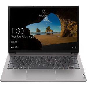 Ноутбук Lenovo ThinkBook 13s G3 ACN 20YA0007RU
