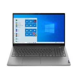 Ноутбук Lenovo ThinkBook 15 G2 ARE 20VG00B0RU