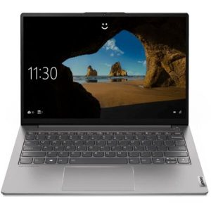Ноутбук Lenovo ThinkBook 15 G3 ACL 21A4003YRU