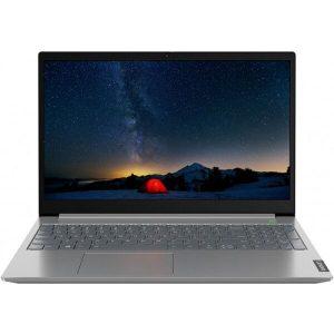 Ноутбук Lenovo ThinkBook 15-IIL 20SM002JUA