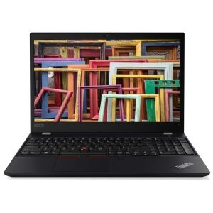 Ноутбук Lenovo ThinkPad T15 Gen 2 20W4000LRT