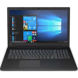 Ноутбук Lenovo V145-15AST 81MT0022RU