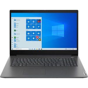Ноутбук Lenovo V17-IIL 82GX007QRU