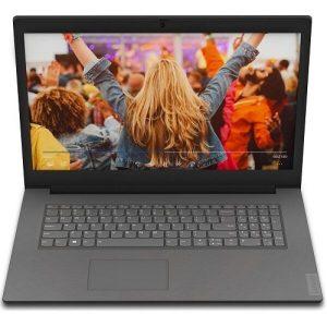 Ноутбук Lenovo V340-17IWL 81RG001URU
