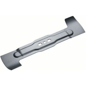 Нож для газонокосилки Bosch ROTAK 32 LI (F016800332)
