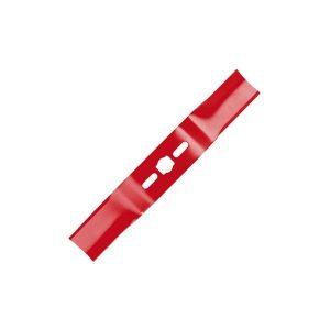 Нож для газонокосилки OREGON 69-252-0