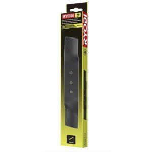 Нож для газонокосилки RYOBI RAC414 (36 см)