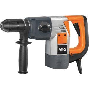 Отбойный молоток AEG Powertools PM 3 4935412541