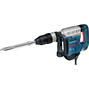 Отбойный молоток Bosch GSH 5 CE Professional (0611321000)