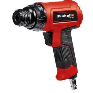 Отбойный молоток Einhell TC-PC 45 (4139040)