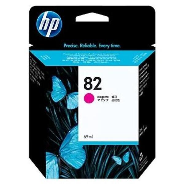 Печатающая головка HP 11 (C4812A) для HP Designjet 820