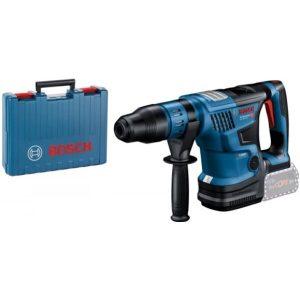 Перфоратор Bosch GBH 18V-36 C Professional (0611915021) без АКБи ЗУ