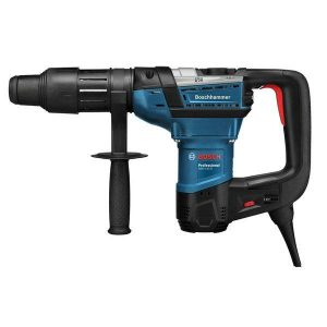 Перфоратор Bosch GBH 5-40 D Professional (0611269020)