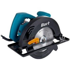 Пила циркулярная Bort BHK-160U