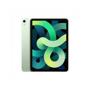 Планшет Apple iPad Air 64GB MYH12RK/A (зеленый)